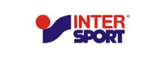 logo Intersport