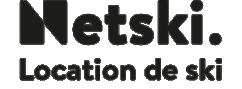Logo Netski