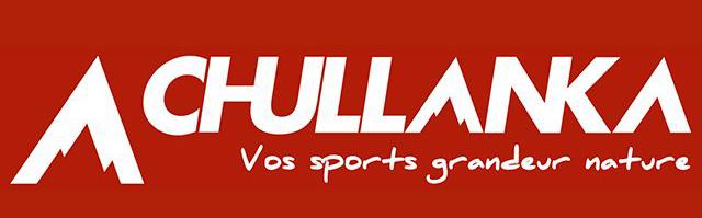 Logo Chullanka