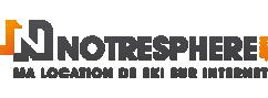 Notresphere