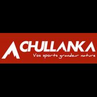 Chullanka logo