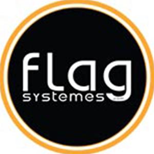 Flag Systemes logo
