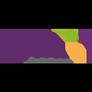 Juxta Logo