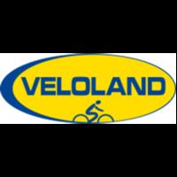 Veloland logo