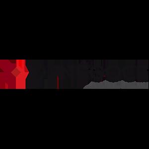 DL négoce logo