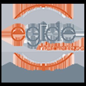 Egide logo