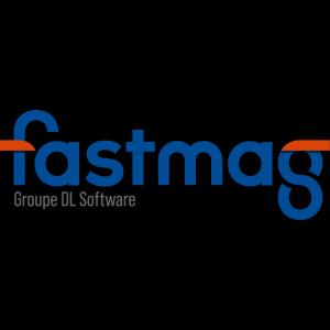 Fastmag logo