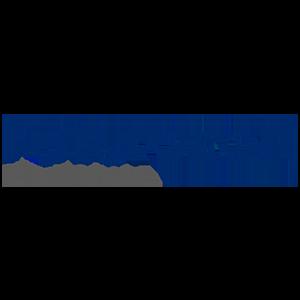 Futurosoft logo