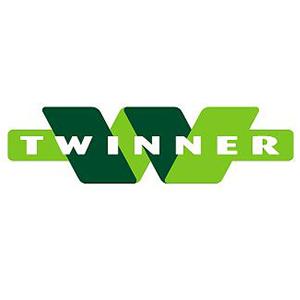 Logo Twinner