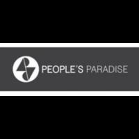 people's paradise