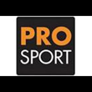 Pro sport logo