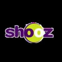 Shooz logo