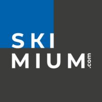 Skimium Logo