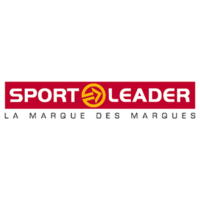 Sport leader logo